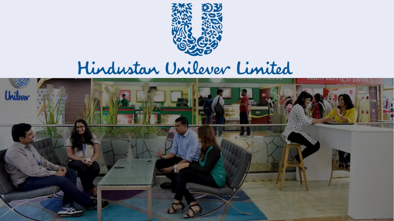 Research Scientist/Senior Research Scientist Position at Unilever, India