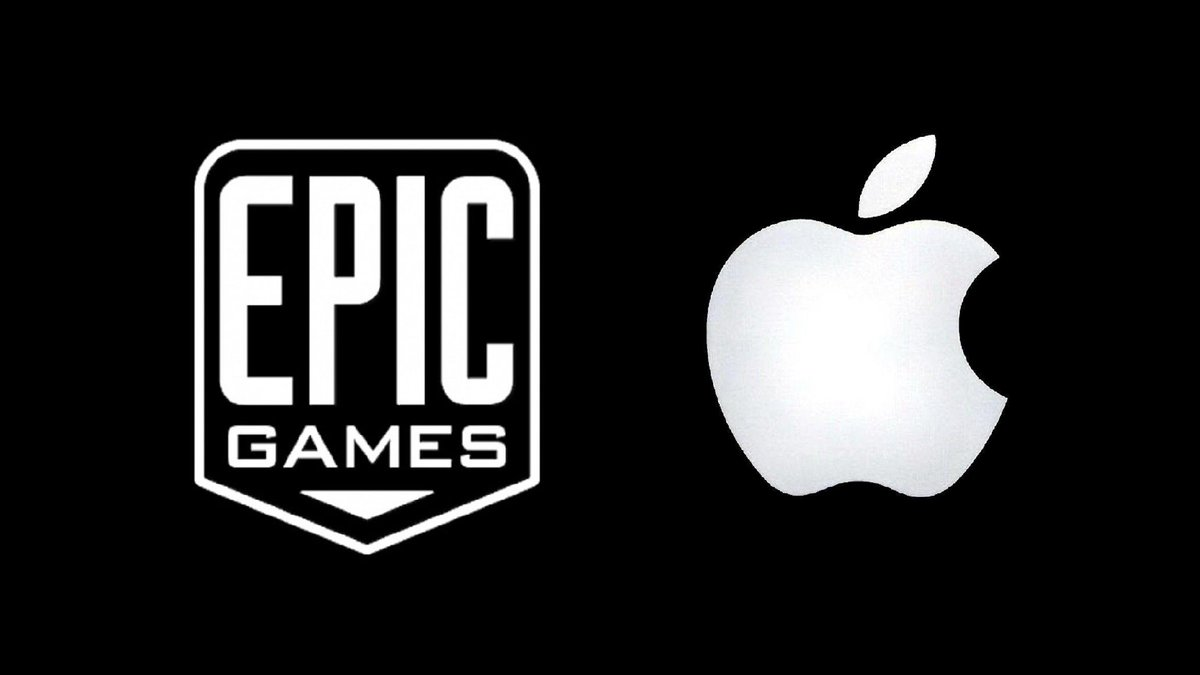 @Top5Gamingx's photo on Epic Games