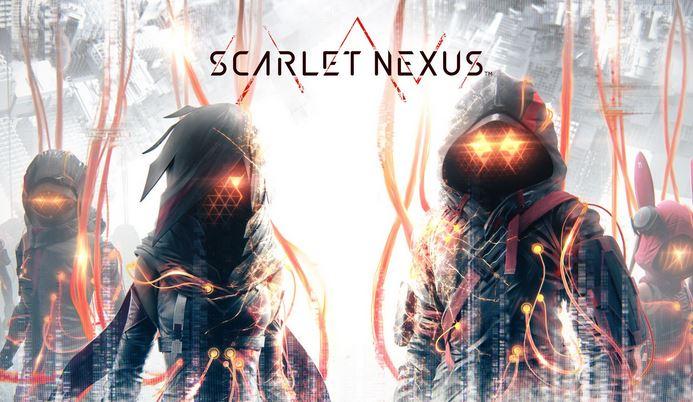 Pre-Order: SCARLET NEXUS $46.99 (DRM: Steam) via Indiegala.