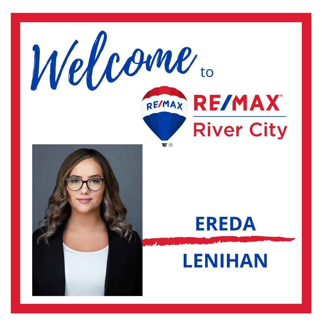 REMAXRiverCity photo