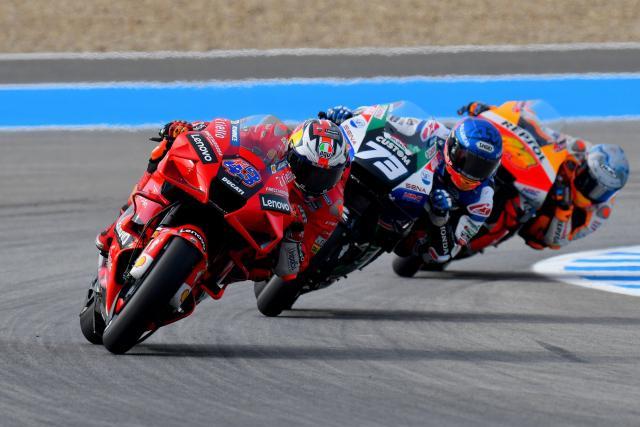 Moto GP 2021 - Page 12 E0dA1k1WUAM93yN?format=jpg&name=small