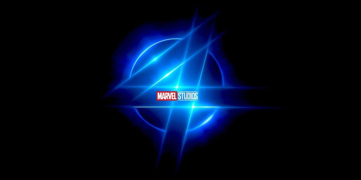 @CBR's photo on Fantastic Four
