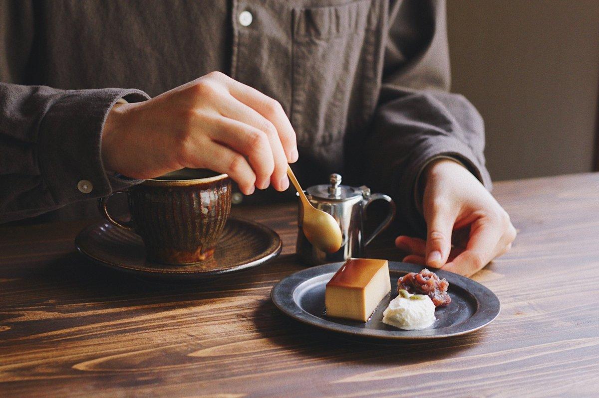 ぷるんとしながらも渋い味わい!ほうじ茶プリンの作り方