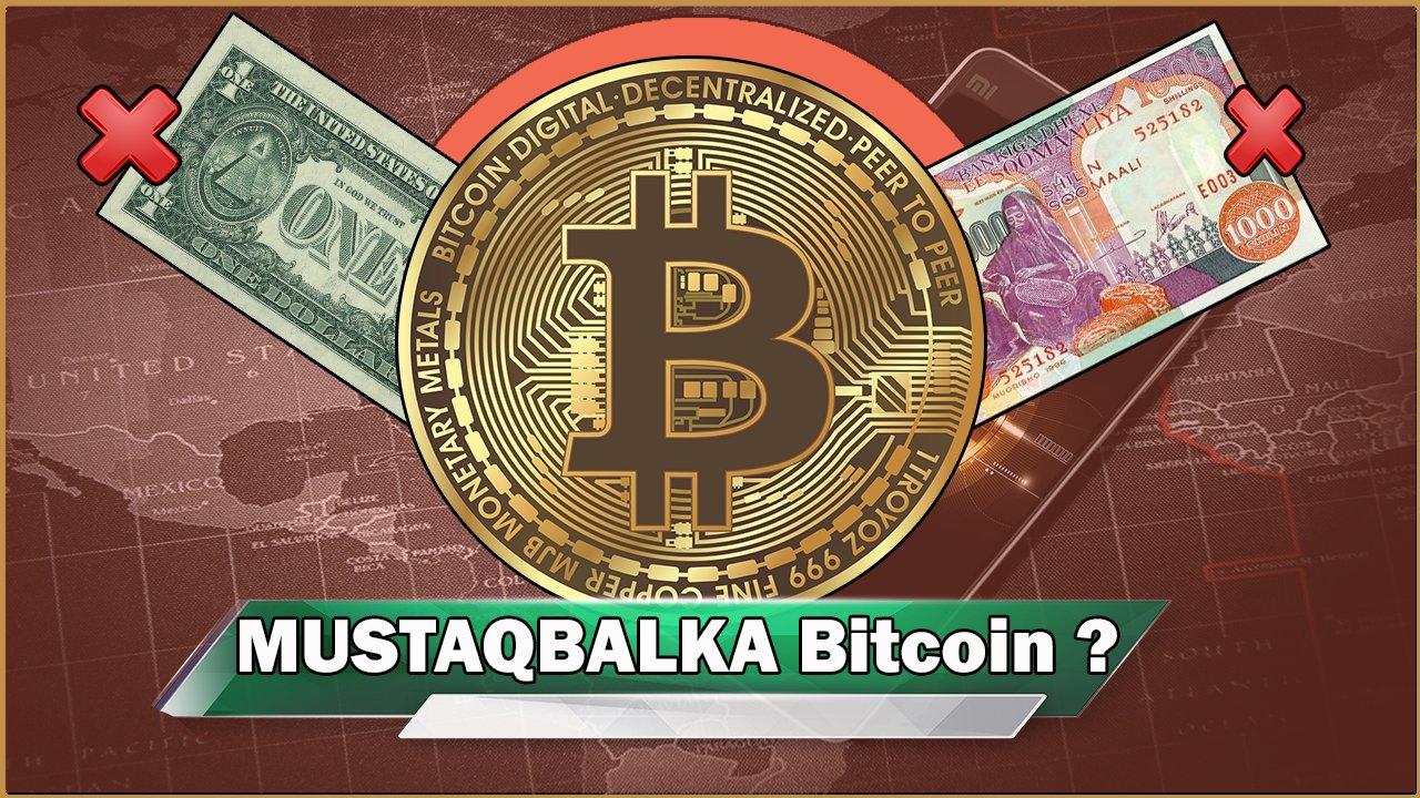 kaip gauti bitcoin į piniginę