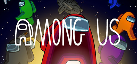 Among Us is $4.55 on Steam