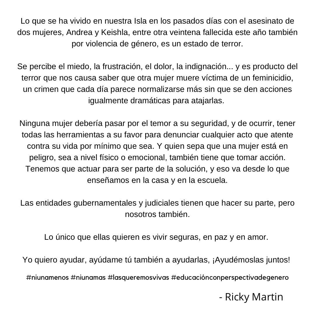 #niunamenos #niunamas #lasqueremosvivas #educaciónconperspectivadegenero