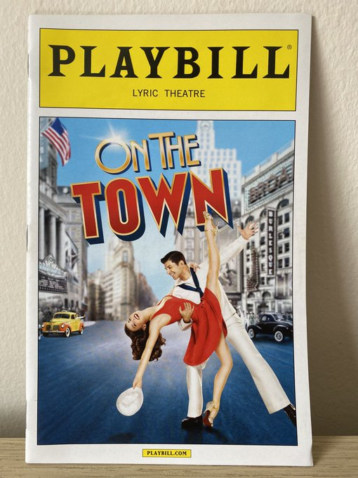 Happy Birthday Taylor Trensch, Bobby Cannavale, Betty Comden and William Inge!!!