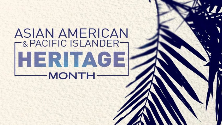 Celebrate <a target='_blank' href='http://search.twitter.com/search?q=AsianAmericanPacificIslanderHeritageMonth'><a target='_blank' href='https://twitter.com/hashtag/AsianAmericanPacificIslanderHeritageMonth?src=hash'>#AsianAmericanPacificIslanderHeritageMonth</a></a>    with one of these amazing reads! Click the link below to check out our eCollection.  <a target='_blank' href='https://t.co/xavwmwhHnk'>https://t.co/xavwmwhHnk</a> <a target='_blank' href='http://twitter.com/YorktownHS'>@YorktownHS</a> <a target='_blank' href='http://twitter.com/Principal_YHS'>@Principal_YHS</a> <a target='_blank' href='http://twitter.com/YorktownSentry'>@YorktownSentry</a> <a target='_blank' href='http://twitter.com/YorktownOEE'>@YorktownOEE</a> <a target='_blank' href='https://t.co/CHv3ThXw1l'>https://t.co/CHv3ThXw1l</a>