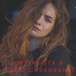Image for the Tweet beginning: Per #GenerazioneDO ai microfoni di