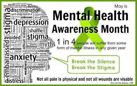 May is Mental Health Month. Please join AEAP in promoting Mental Health Awareness. <a target='_blank' href='https://t.co/mO1RCRoR9K' rel=