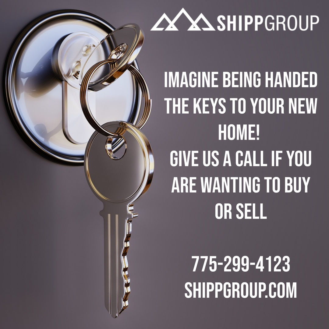 Give us a call if you are interested in buying or selling !🏡 📞775-299-4123 https://t.co/w34i6INArY . . . #elko#realestete #buildyourdream #makeSHIPPhappen #shippgroup https://t.co/ttcWofXwM7