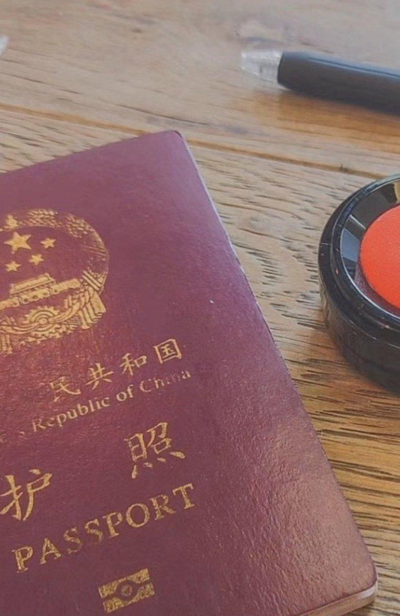 日本人自粛中にも関わらず、 特段の事情での外国人入国は勘弁してください。 合法ですが、外国人 の日本不動産売買契約が止まりません。  追いかけても追いかけても間に合いません。 疲れます