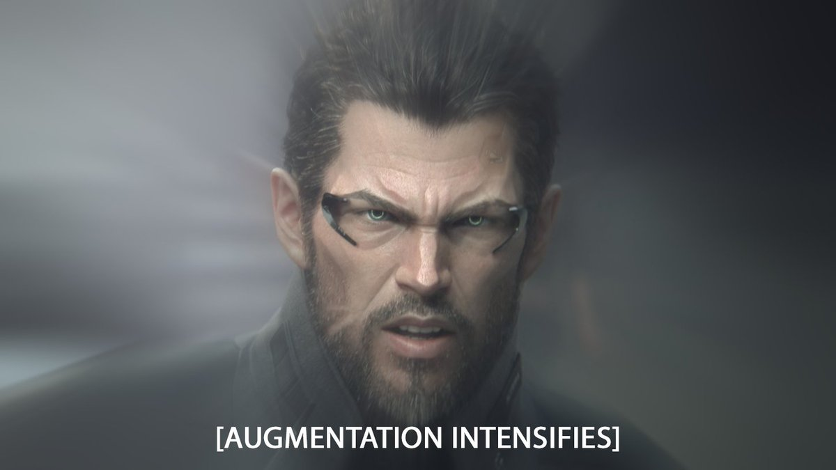 @DeusEx's photo on FPS Boost