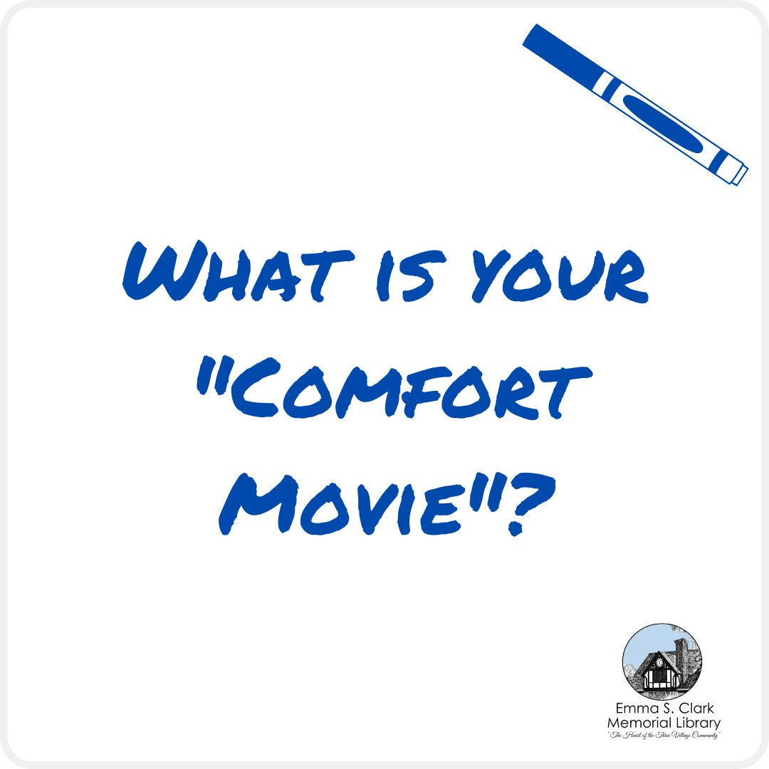 Tell us those #movies you keep watching again & again that help you to unwind & destress..ahhh. 🎞🛋🍿  #VirtualWhiteboard https://t.co/OGElhm6V67