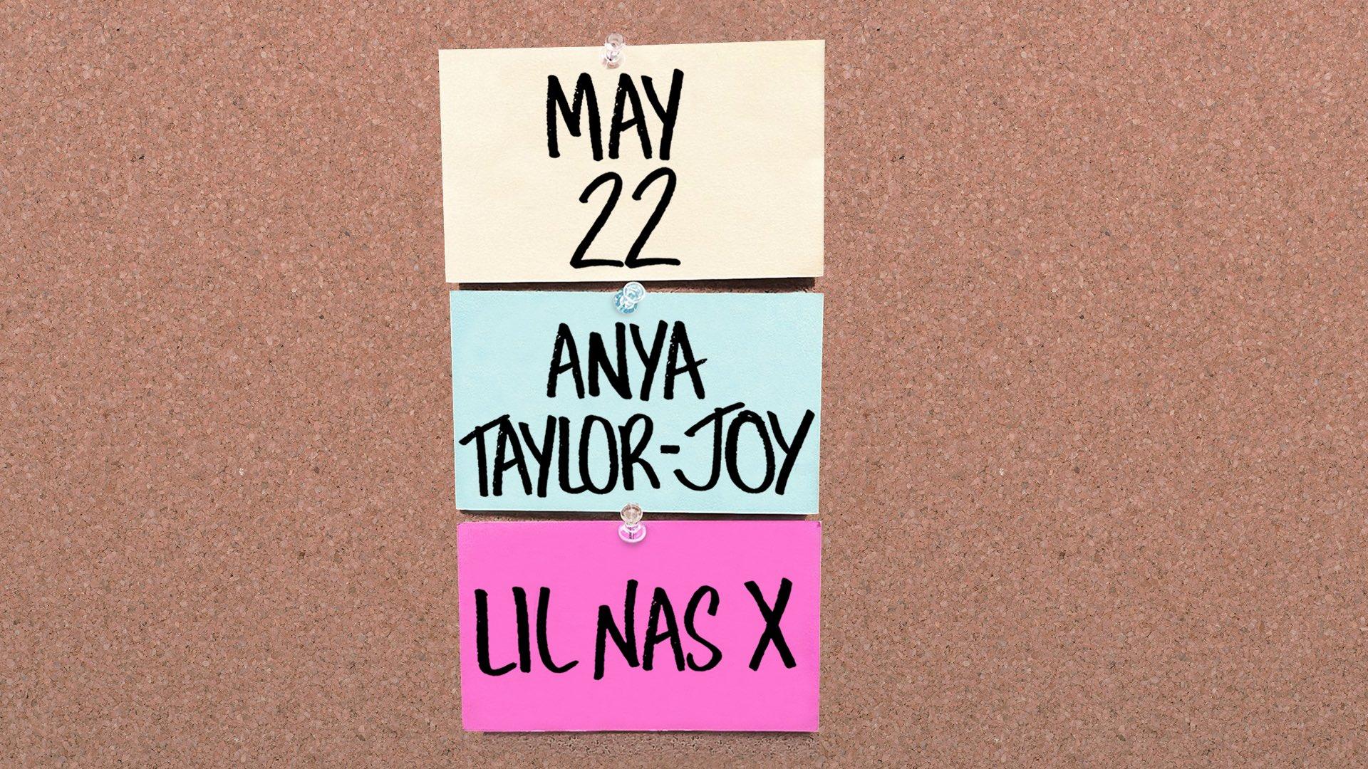 Anya1