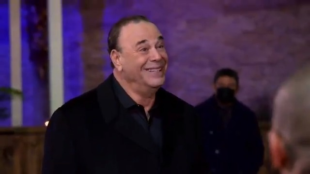 @BarRescue's photo on The Personality