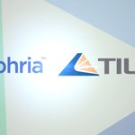 Image for the Tweet beginning: Tilray & Aphria Merge to