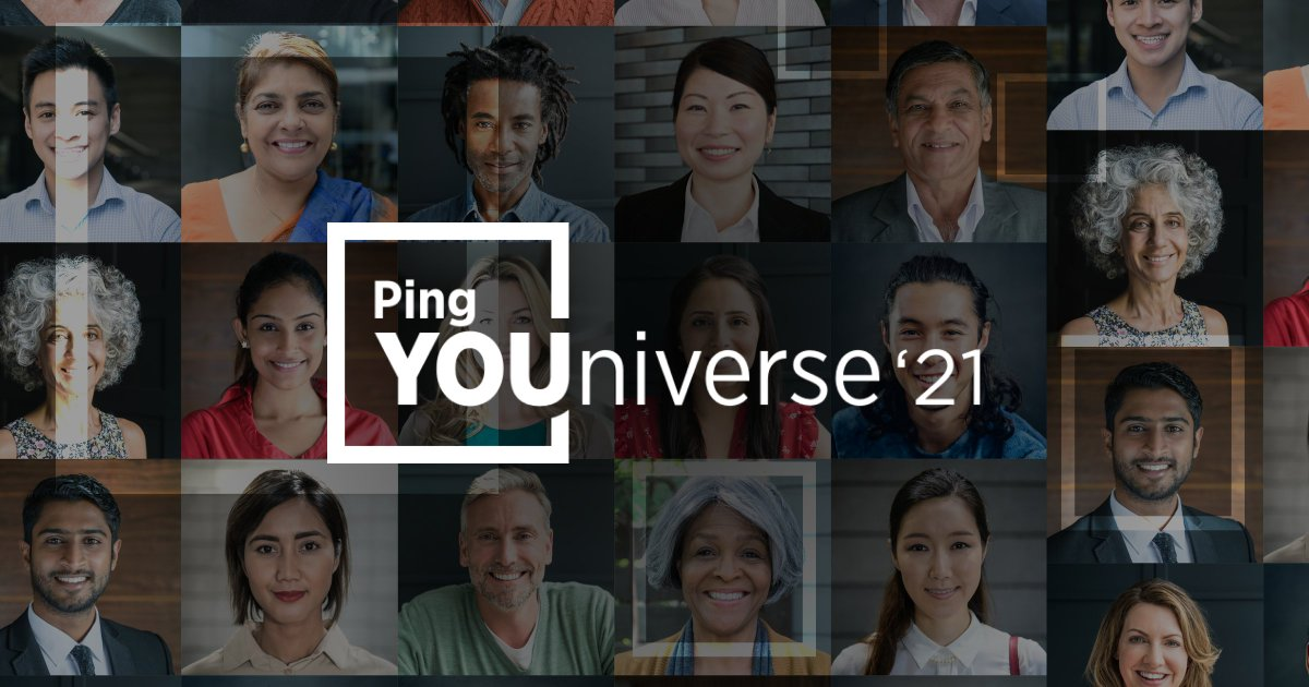 test Twitter Media - ⭐️ You can still register for #PingYOUniverse to get on-demand access (until May 6th) to hear from SCL Health and other leading brands. Or if you're in the Asia Pacific region, join us on May 13th! https://t.co/3kk1hMgjGL https://t.co/qhGCnxWWAk