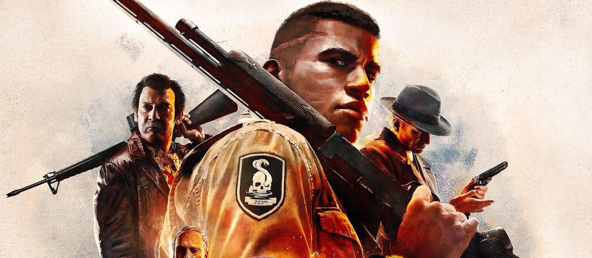 Mafia III: Definitive Edition (X1) $14.99 via Xbox (Gold Price).