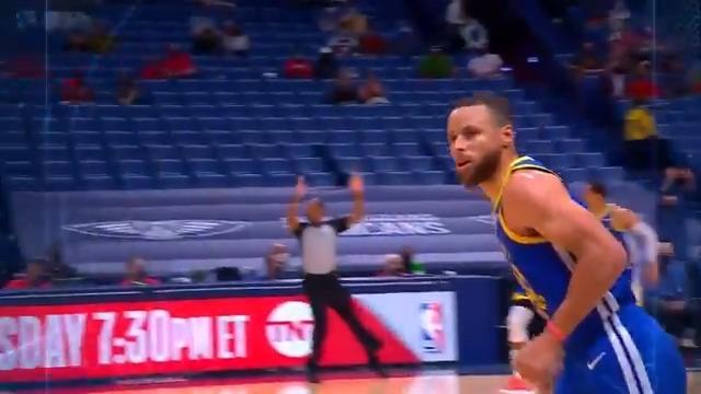 @NBA's photo on #ArenaOfHeroes