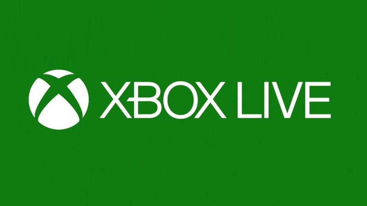 Weekly Digital Xbox Game Sale on XBL (Ubisoft, Indies, DLC, more)