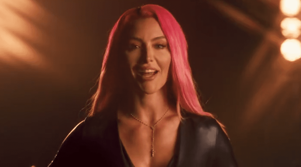 Fans Furious On Eva Marie's WWE Return After Mass COVID-19 Release 2
