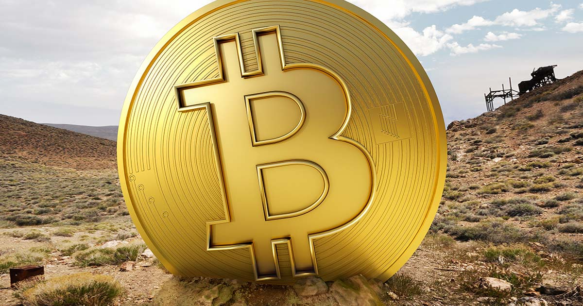 @crypto: #Bitcoin mining business Iris Energy is weighing proposals from blank-check firms seeking to take the company public, in what would be Australia's first SPAC listing  on @crypto:  $BTC