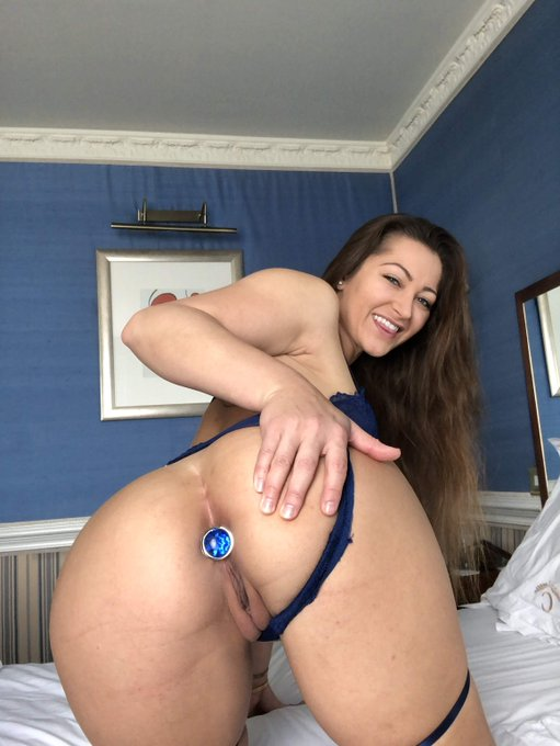Butt plugs and orgasms on my premium snapchat.  Click here https://t.co/KEVbaRRt9c https://t.co/asrX