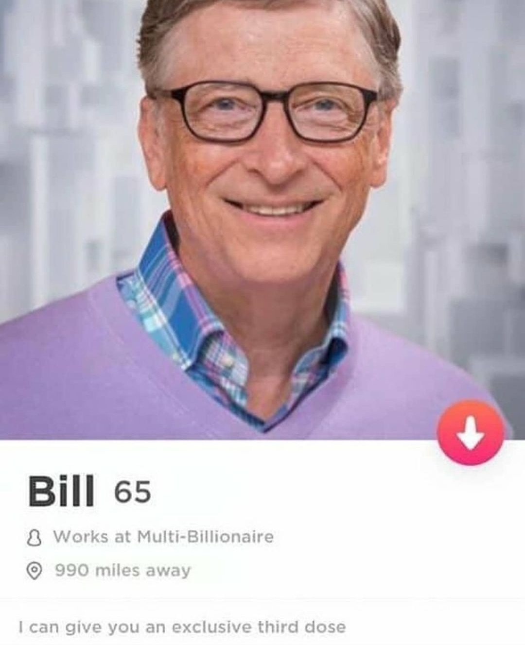 """Guy With The Digger At Suez Canal on Twitter: """"Welcome back Bill! #BillGates… """""""