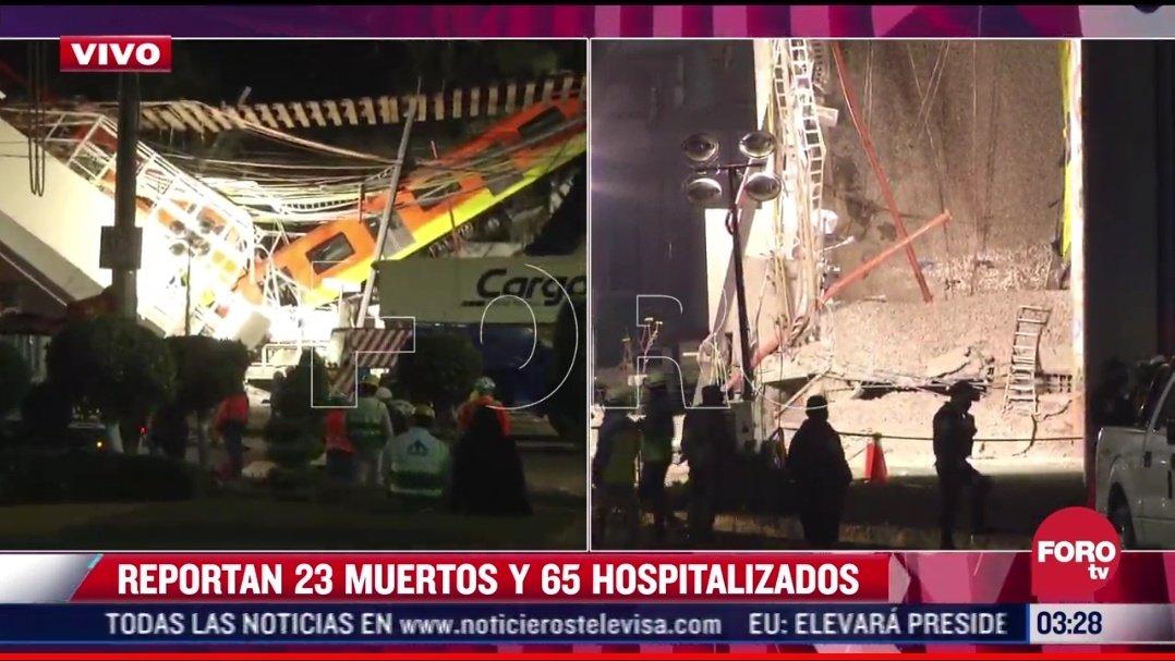 #FuerzaMEXICO Foto,#FuerzaMEXICO está en tendencia en Twitter - Los tweets más populares