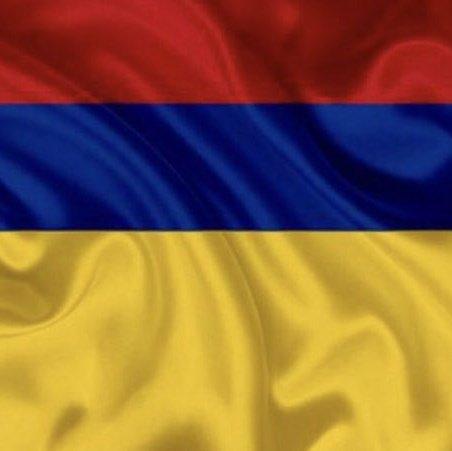 #SOSColombia Photo,#SOSColombia Twitter Trend : Most Popular Tweets