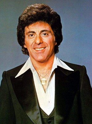 Happy Birthday Frankie Valli!