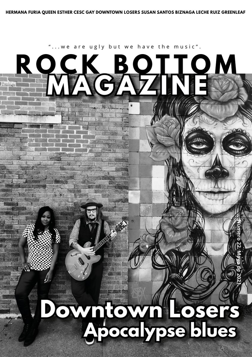 ROCK BOTTOM MAGAZINE E0hv2BRWQAE6MVB?format=jpg&name=medium