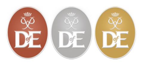 Sadly we are unable to run our DofE Bronze training day at St John's next Saturday due to the additional cleaning requirements it causes and the potential impact on the safety of students on the following Monday. Training will now take place on a school day. More info soon.