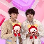 cx_mezamashiのサムネイル画像