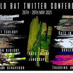 Image for the Tweet beginning: Get your abstracts in for