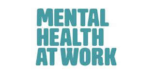test Twitter Media - Mental Health First Aid Service and Toolkit - https://t.co/LLyVWTda0B https://t.co/fad8tmv4jk