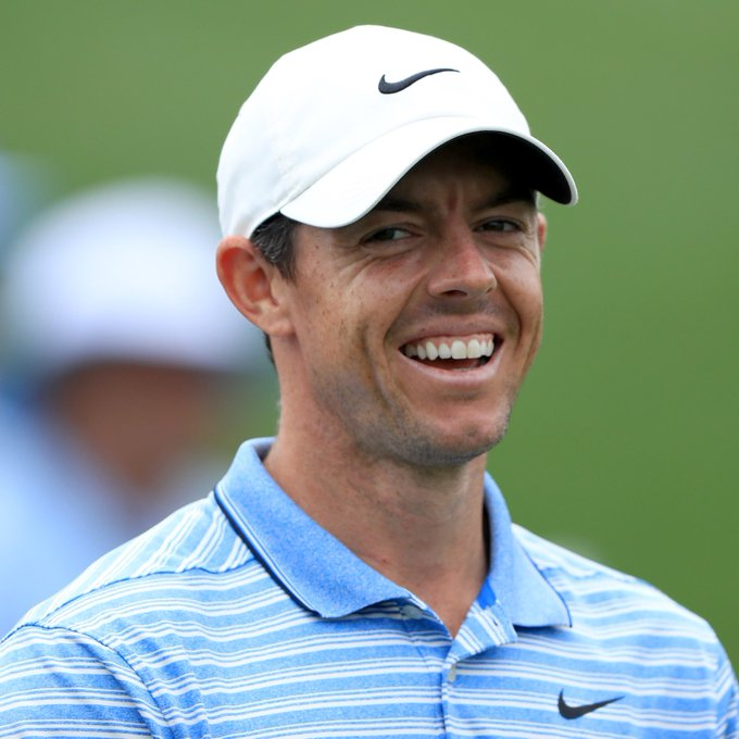 7 Kings Casino & Sportsbook wishes professional golfer Rory McIlroy a Happy 32nd Birthday!
