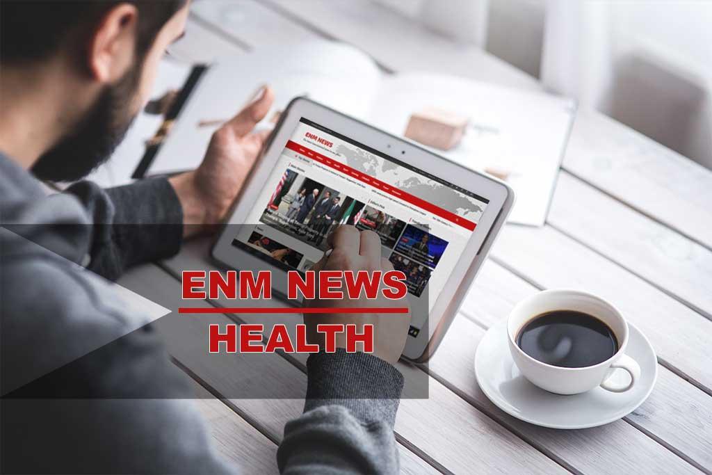 European Regulator Begins Rolling Review of China's Sinovac Coronavirus Vaccine Photo