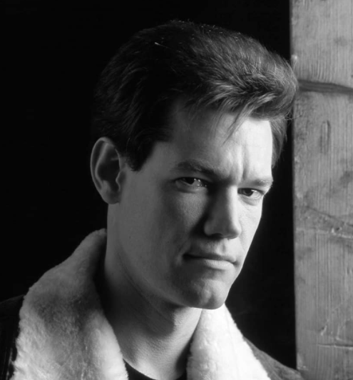 Happy Birthday What are your favorite Randy Travis songs / lyrics??