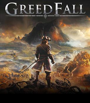 GreedFall is $22.09 on Steam