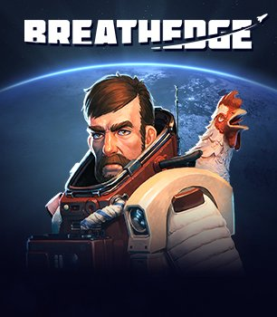 Breathedge is $20.29 on Steam