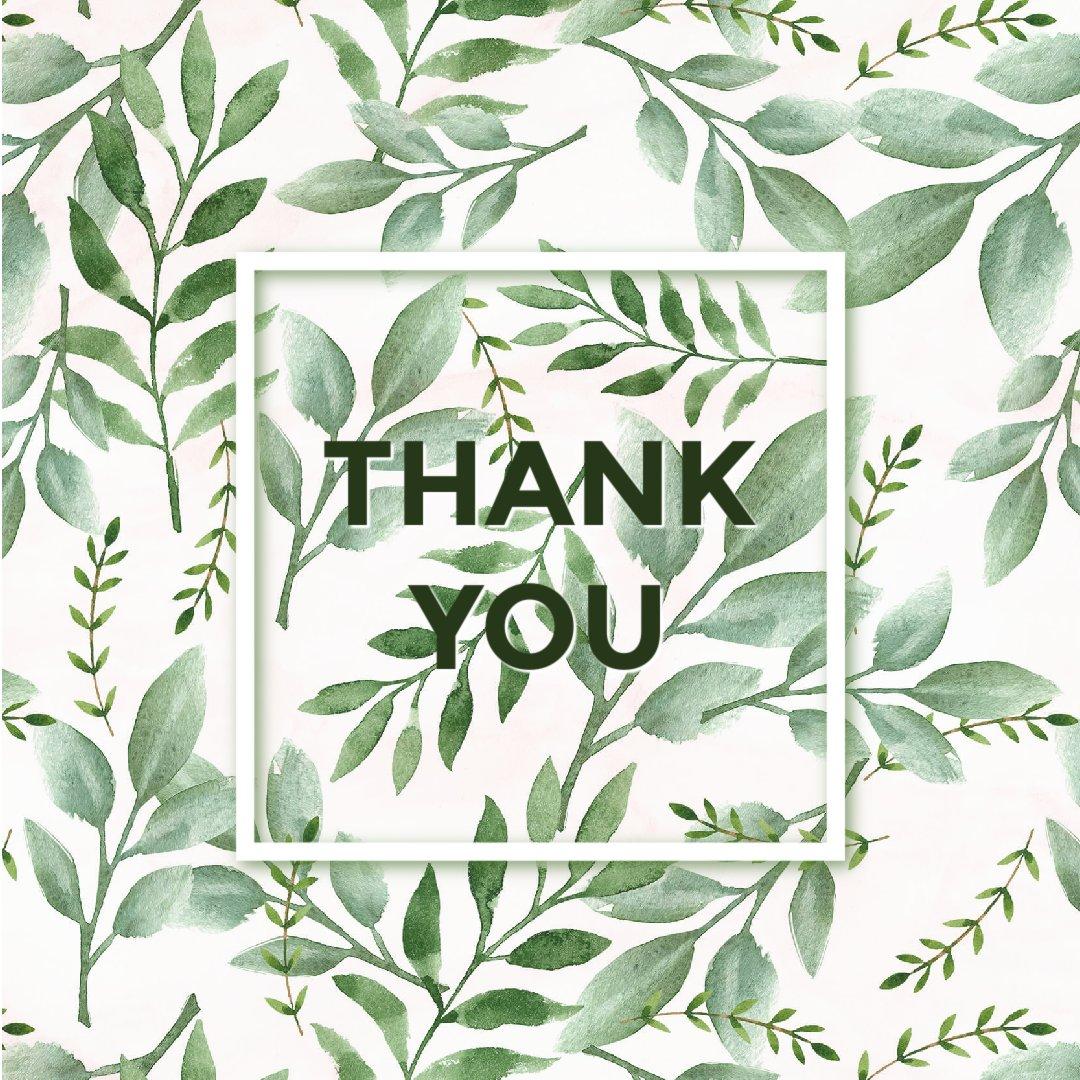 @cbcpodcasts's photo on #ThankATeacher