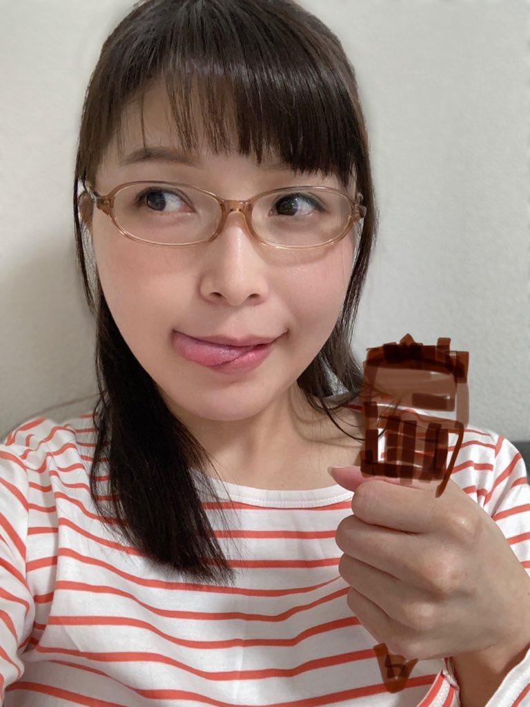 ジャイアントコーン 尼子インター 肌艶 女優 新田恵海さんに関連した画像-07