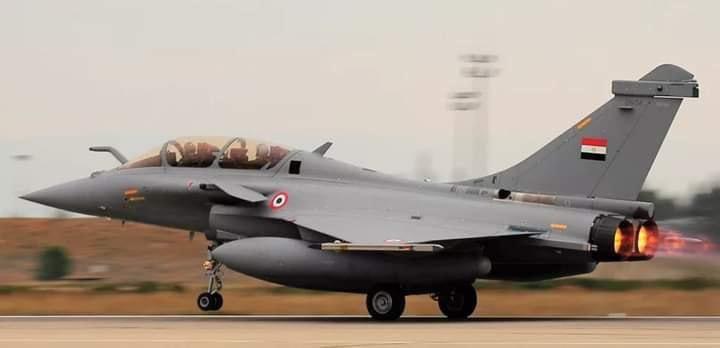 Egyptian Air Force (EAF) - Page 17 E0jHhgCXsAMHlxg?format=jpg&name=900x900