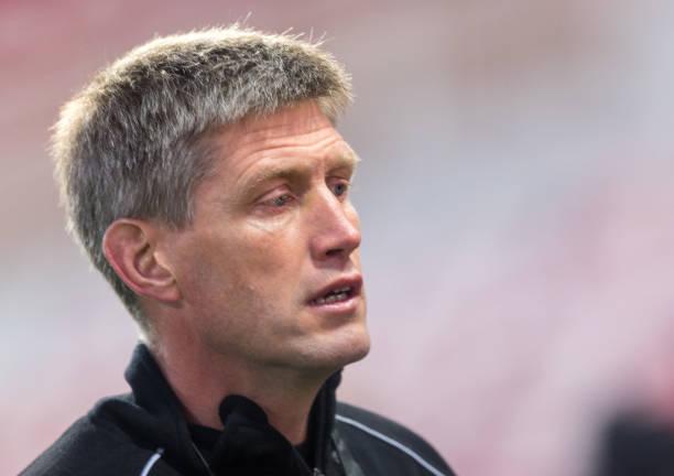Watch back Ronan O'Gara's La Rochelle outclass Leinster to reach Champions Cup Final