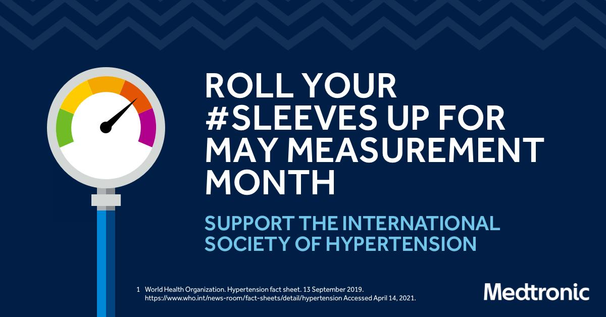 📢Calling all friends who support awareness for #BloodPressure checked #sleevesup & supporting #ISH pls RT👇  #CardioTwitter @HBPRCA @UoM_OUTREACH @worldheartfed @CoalitionNcd @HeartOTXHeartMD @paomorejon @mmamas1973 @iamritu @cardioPCImom @drjosflynn @Carmendemigue12 @PenseeWu https://t.co/2cn6JkQzf0