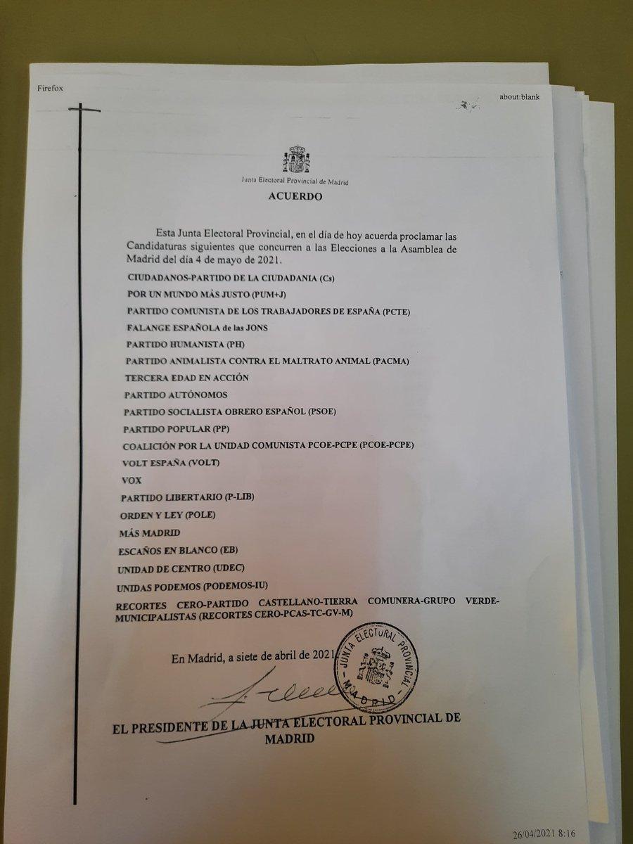 Elecciones a la Asamblea de Madrid 4 de mayo de 2021! ¡Vuelve la guerra fría!.  - Página 20 E0jOZlvX0AI2g9z?format=jpg