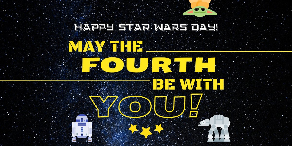 test Twitter Media - Happy Star Wars Day, Cardinals! May the 4th (and the force) be with you #StarWarsDay https://t.co/Wu36UFGEl4