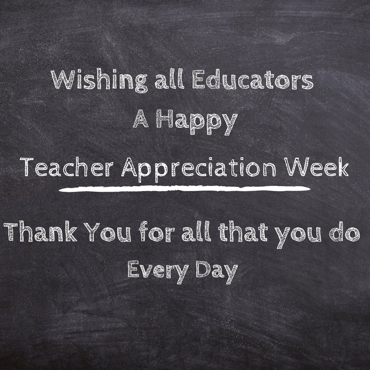 @SenJackReed's photo on #TeacherAppreciationWeek
